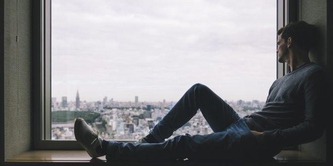 5 choses à faire pour sortir du célibat