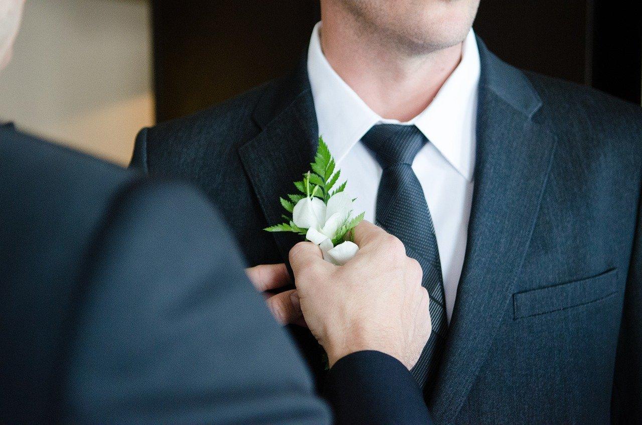 4 idées pour un enterrement de vie de garçon déjanté