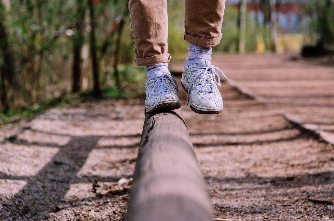 Messieurs, prenez soin de vos pieds : 4 astuces qui fonctionnent
