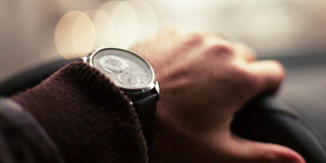 Quelle montre pour quel profil d'homme ?