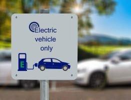 Voiture hydrogène ou voiture électrique?