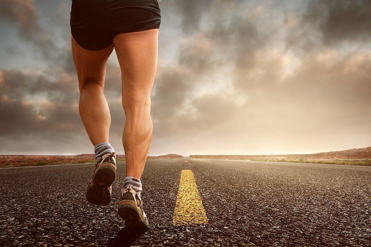 Choisir son short de sport : les indispensables à prendre en compte