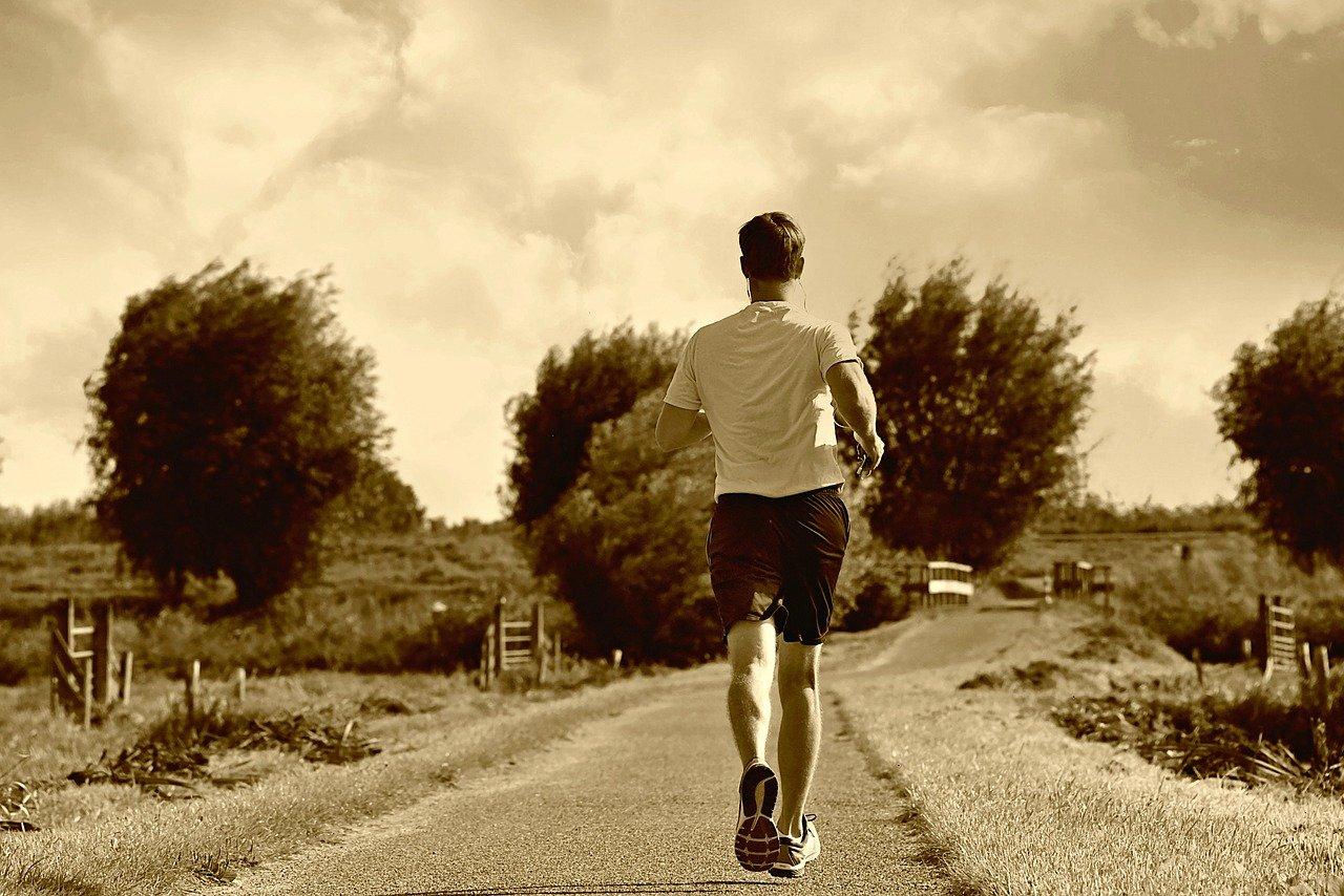 5 conseils utiles pour faire du sport en été