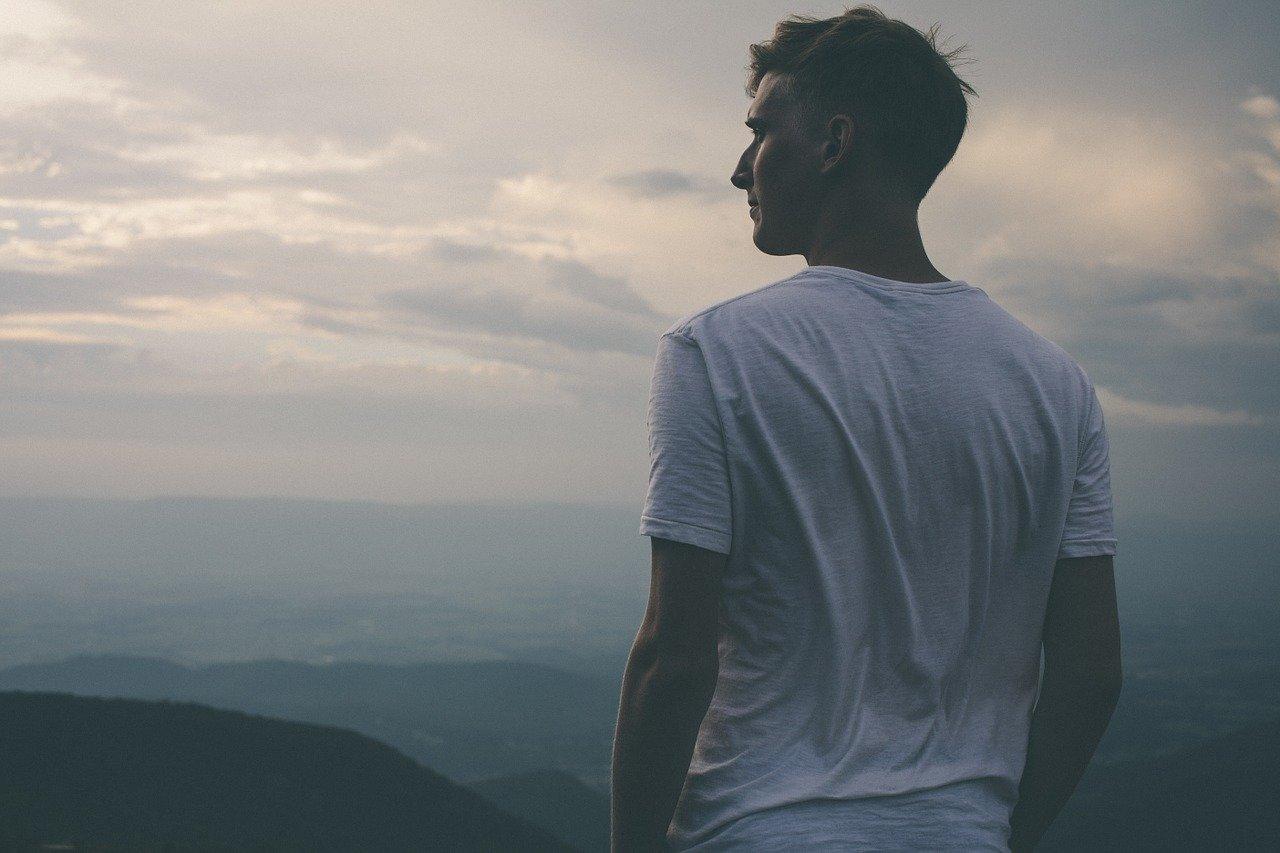Hommes de 30 ans : 6 changements à faire dans votre vie