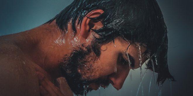 Hygiène masculine : Rappel de quelques basiques