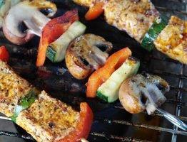 Quel type de barbecue choisir?