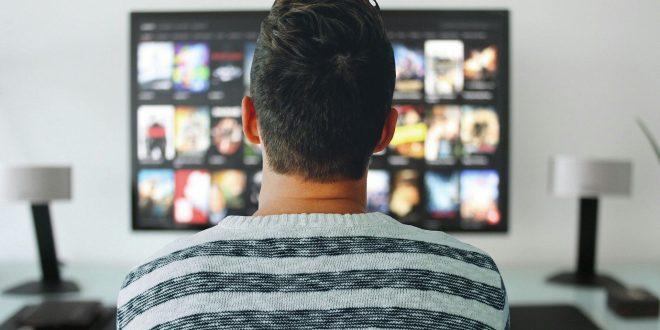 Comment profiter d'une vidéo en streaming sans interruption ?
