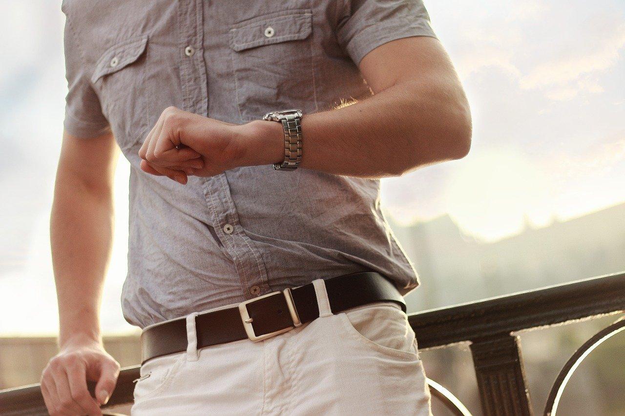 Chemises d'été pour homme : comment choisir?