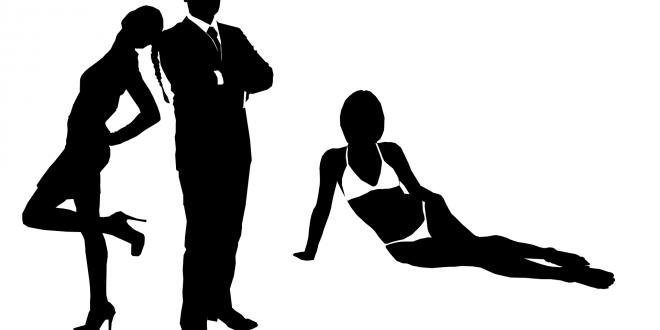 Icône : James Bond, l'espion le plus stylé de l'histoire du cinéma