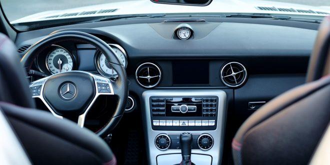 Assurer sa voiture : les documents indispensables