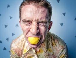Quelques produits naturels pour vous débarrasser de la mauvaise haleine