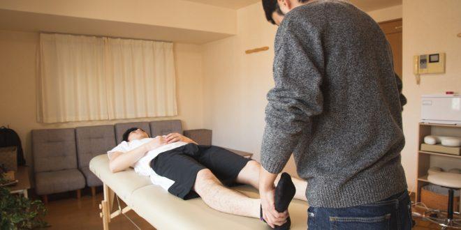 Quel type de massage vous convient ?